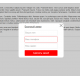 AJAX форма отправки писем без перезагрузки страницы от Gudwinn